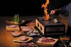 中.秋.就.是.要.烤.肉-五星戶外露天燒烤趴 觀光飯店中秋大火併