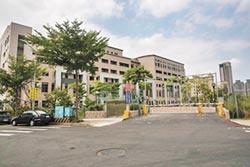 新竹3年酒駕致死16件  院檢認應「沒入酒駕車輛」
