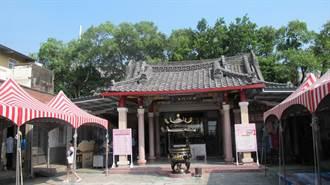 昭君文化節新蓮寺展開 兩岸藉信仰增進互動