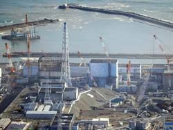 福島核碎片怎麼清?日立公司研發強力水刀