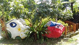 11月1日起 森鐵郵輪帶你到鄒族部落哈莫瓦那