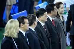 網球》不願人們記住她 李娜:中國網球必須成長