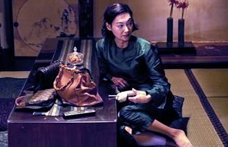 「高雄人」投資的電影多部入圍第54屆金馬獎