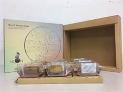 稽查禮盒過度包裝 白木屋「繁星禮盒」最誇張!