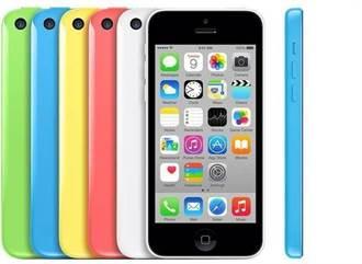法院判定FBI不需公布iPhone解鎖細節