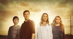 FOX、漫威聯手 新影集《變種天賦》登台首播