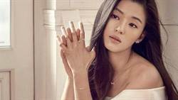 什麼!亞洲女神全智賢保養秘笈,居然是洗臉時間很迅速?