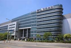 《半導體》矽品處分南茂持股 處分利益近7412萬元