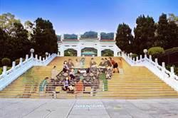 中時專欄:黃光男》台灣的大學博物館何處尋