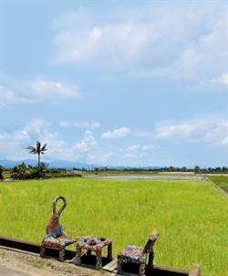 融入農村 體驗生命 來去台南土溝走一走