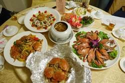 全新「鱻蟹宴」來了! 新北農漁特產、總舖師攜手辦桌