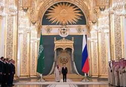 抵禦伊朗威脅 美售沙烏地阿拉伯$150億薩德系統