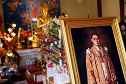泰國10月中止一切娛樂活動 不一樣的泰國之旅!