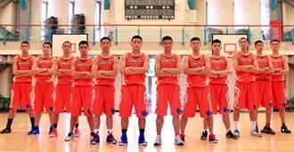 光復中學打造竹市唯一HBL籃球隊