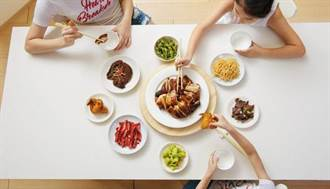 破解肉品迷思! 牛肉泛綠光能吃嗎?冷凍肉不新鮮?
