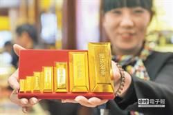 中國大媽瘋黃金!去年購買量居全球之冠 超越印、美總和