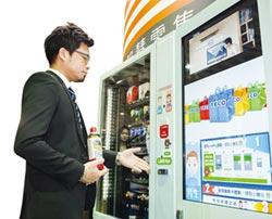 AI應用臂助 智慧零售發展邁大步