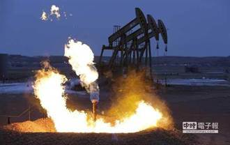 油價暴殺5%!川普下周這句話恐成「油市黑天鵝」?