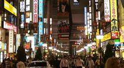 日本被過度美化?交換生曝黑暗面 直呼「台灣較好」