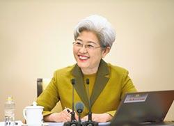 傅瑩:朝核危機 美朝都需讓步