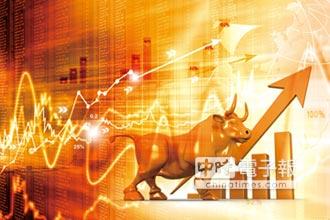 全球股市多頭續航 Q4聚焦歐亞