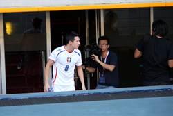足球貴公子夏維耶 將拍成紀錄片