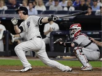 MLB》降價求售?弗雷塞轉戰大都會年薪變少