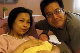 恐怖!後年起台灣出生人口恐比死亡人口少
