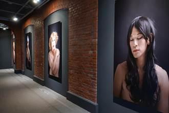 【性平專題】當代藝術館「光.合作用」與婚姻平權