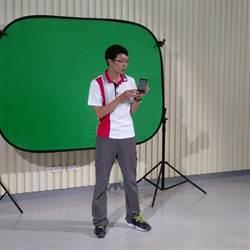 台南大學開發植物檢索App 獲教育部計畫亮點