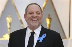 金牌製作性醜聞延燒!「好萊塢很髒」內幕還有這些