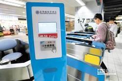 【獨家】台鐵票價明年2月漲定了 40萬通勤族每月多付150元