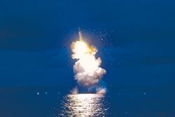 北韓核研或有新進展 待命射飛彈