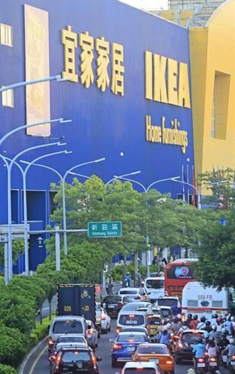 《名家觀點》IKEA、宜家神形兼備 成品牌歷久不衰原動力