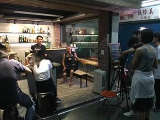 老市場新活力東門市場紀錄片15日首映