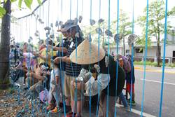 台南虱目魚文化節 將軍農漁輕旅行體驗