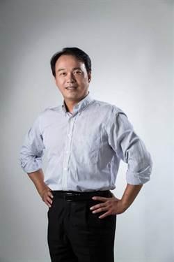 力拼收復失土 藍議員李國璋將角逐竹市長