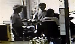 三民網路書店疑個資外洩 2週內108人遭騙