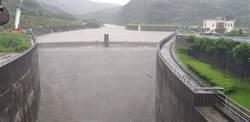 「相當特殊」 員山子首創24小時三分洪紀錄