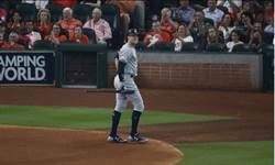 MLB》2新星超低迷 紐媒:再不醒來洋基就完了!