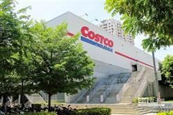 義美厚奶茶不算什麼?Costco最熱賣是這個品牌