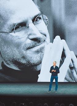 高通控蘋果 促陸停止產銷iPhone