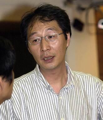 前國光劇團團長鍾寶善過世 享壽60歲