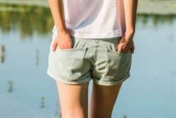 女生不穿內褲可防感染? 醫師告訴妳正確答案