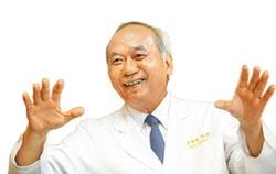 台灣醫療奇蹟 33年逾1700例 換肝之父 陳肇隆不忘初心