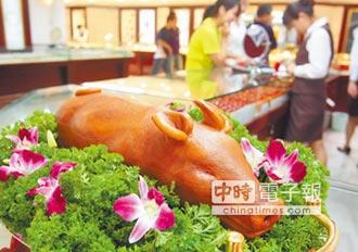 湘菜與川菜 推動食材規格化