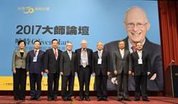 《經濟》促民間投資公建,施俊吉:應建良好合作機制