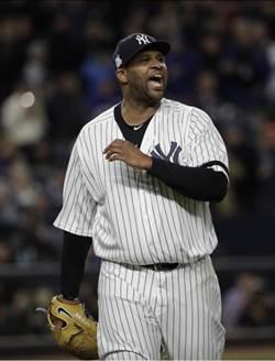 MLB》「沙胖」霸氣外露 紐媒:別讓沙胖不開心