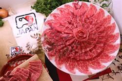 「食感、味道、香氣」日本和牛3大特色不可不知
