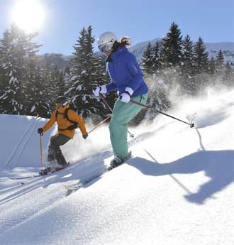 到北海道「滑粉雪」!超療癒全包式滑雪度假村12月開幕搶客